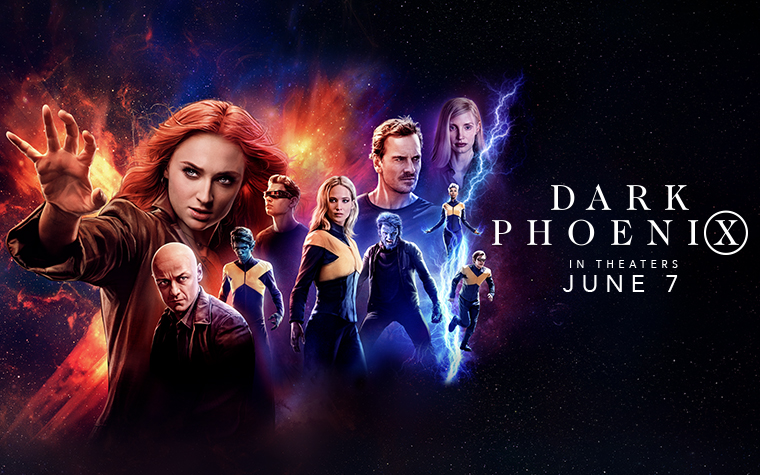 Photo of Here's Why the Critics and Rotten Tomatoes Are Wrong About X-Men: Dark Phoenix