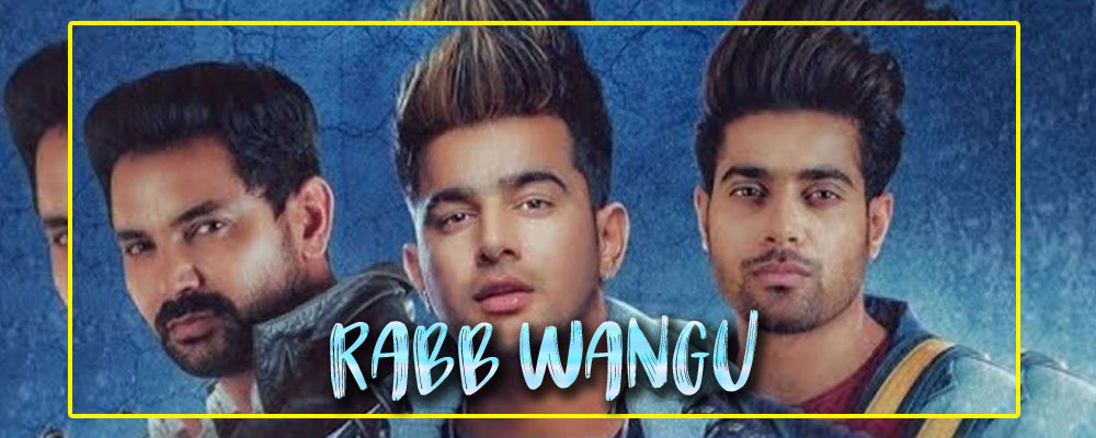 Photo of Rab Wangu Mp3 Song Download in High Quality Audio Free