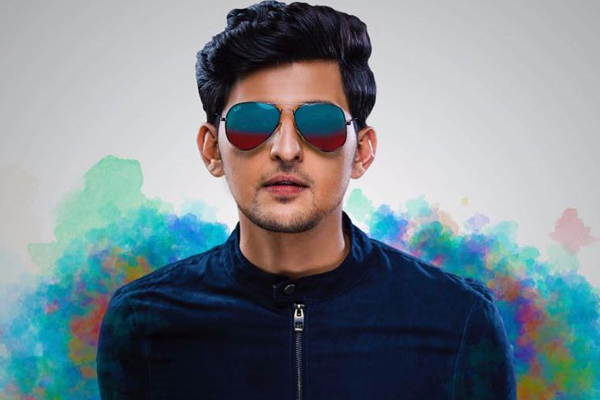 Hawa Banke Darshan Raval Mp3 Download Mr Jatt