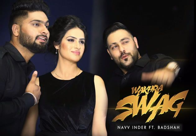 Wakhra Swag New Song 2019 Mp3 Download