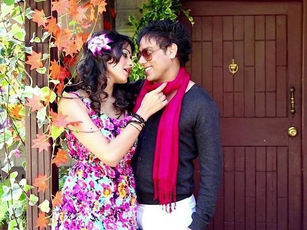 Teri Pyari Pyari Do Akhiyan Mp3 Song Download Mr Jatt