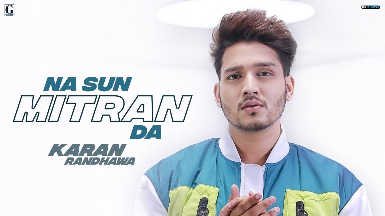 Na Sun Mitran Da Song Download Djpunjab