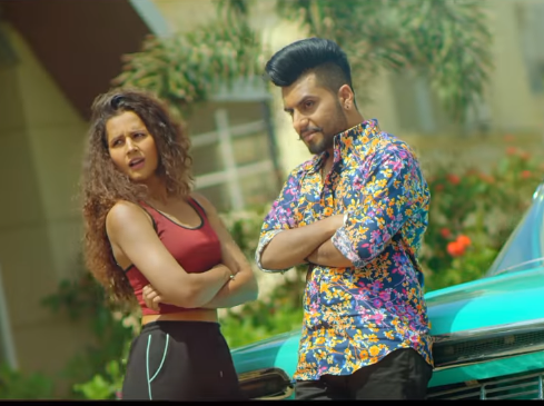 Photo of Tere Ghar Wali Rah Mp3 Song Download in High Quality Audio