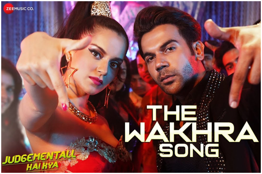 Wakhra Swag New Song 2019