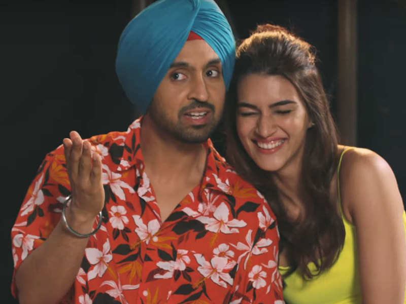 Arjun Patiala Songs Mp3 Download