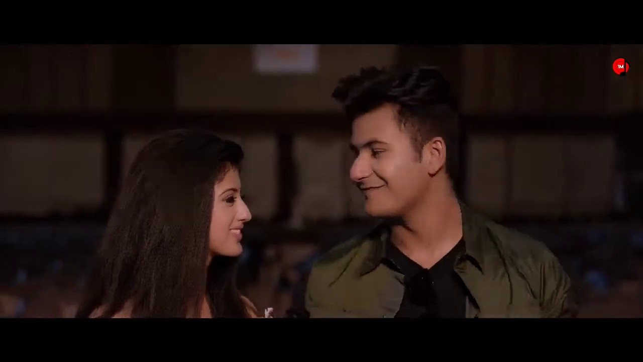 Photo of Aawara Shaam Hai Mp3 Song Download Pagalworld in HD Free