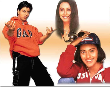 Photo of Kuch Kuch Hota Hai Mp3 Song Download in High Definition [HD]
