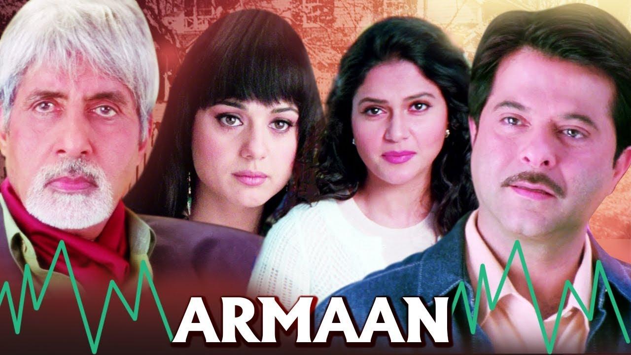 Aayi Hai Jab Se Tu Zindagi Mein Mp3 Song Download