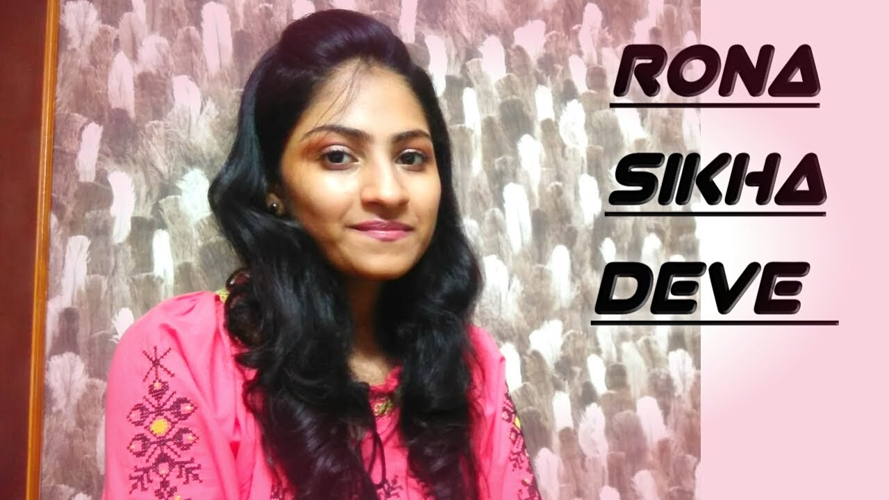 Photo of Rona Sikha Deve Song Download Mp3 in High Definition [HD]