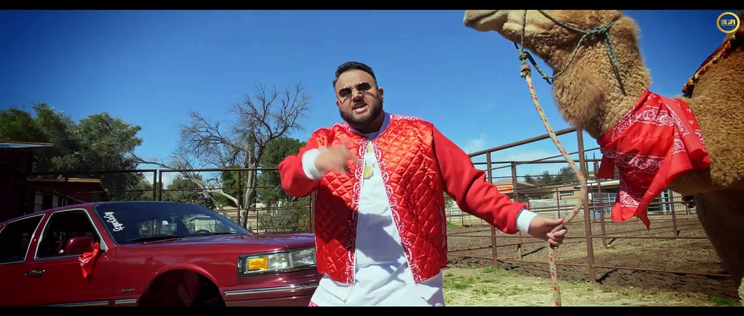 Photo of Pagal Song Download Mp3 Mr Jatt in High Definition [HD]