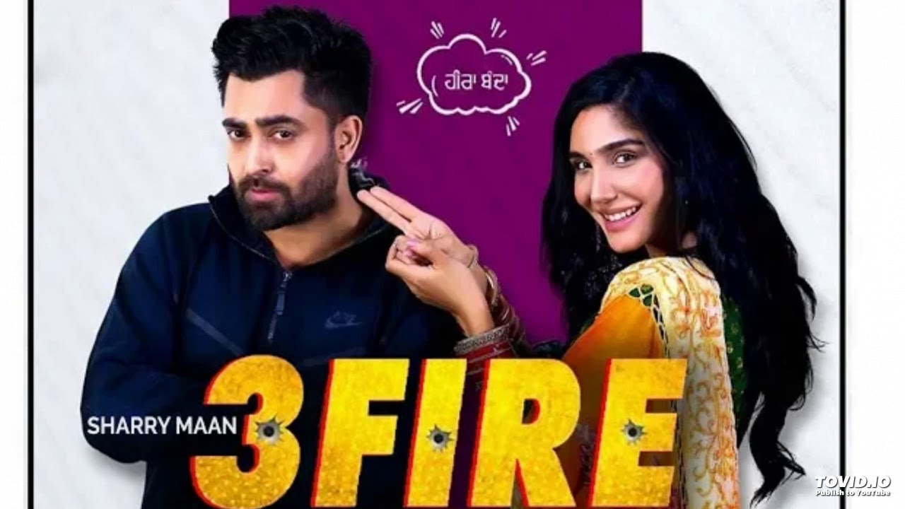 3 Fire Song Download Mr Jatt Mp3