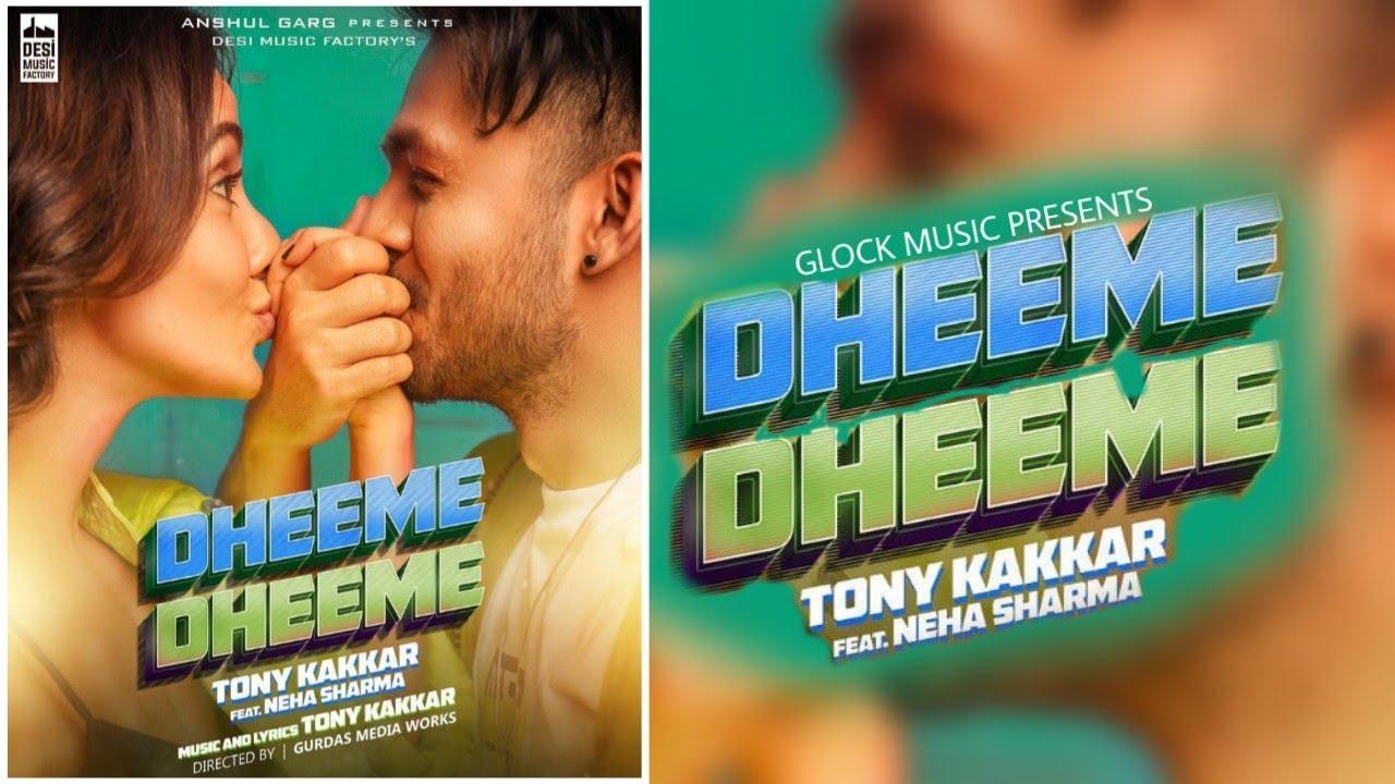 Dheeme Dheeme Mp3 Download Jatt Mate