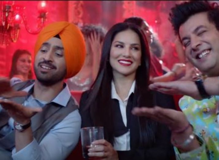 Photo of Crazy Habibi Song Download Pagalworldin High Definition