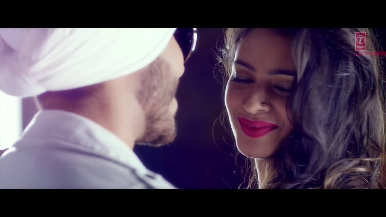 Photo of Koka Song Download Mr Jatt Mp3 in High Definition [HD] For Free