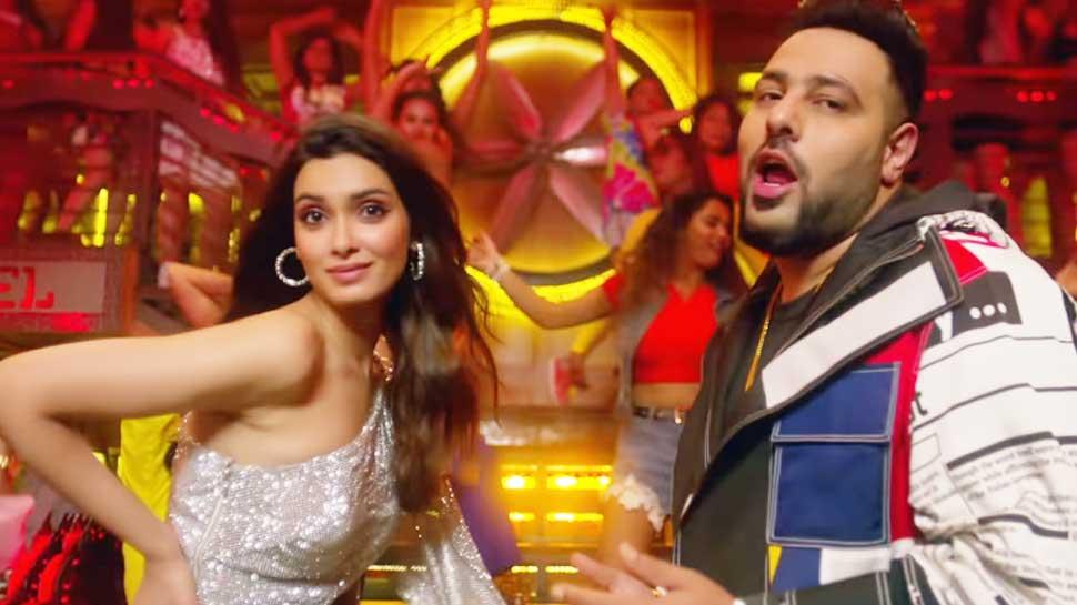 Shehar Ki Ladki Badshah Mp3 Song Download Mr Jatt