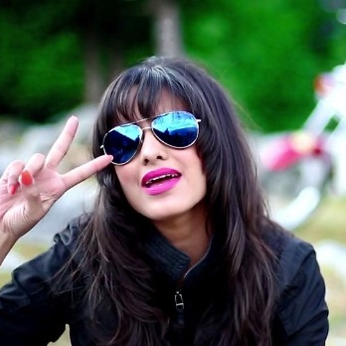 Photo of Teri Pyari Pyari Do Akhiyan Mp3 Song Download Mr Jatt HD