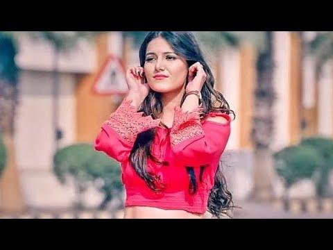 Sorry Song Neha Kakkar Download Pagalworld