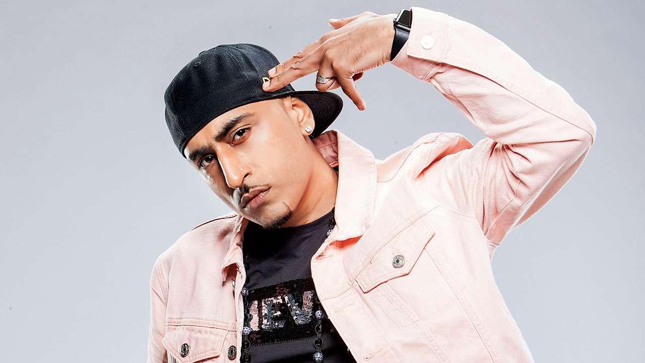 Kangna Tera Ni Song Download Mr Jatt