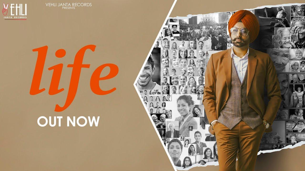Life Song Tarsem Jassar Mp3 Download