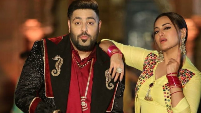 Photo of Koka Song Download Pagalworld 2019 in High Definition [HD] Audio