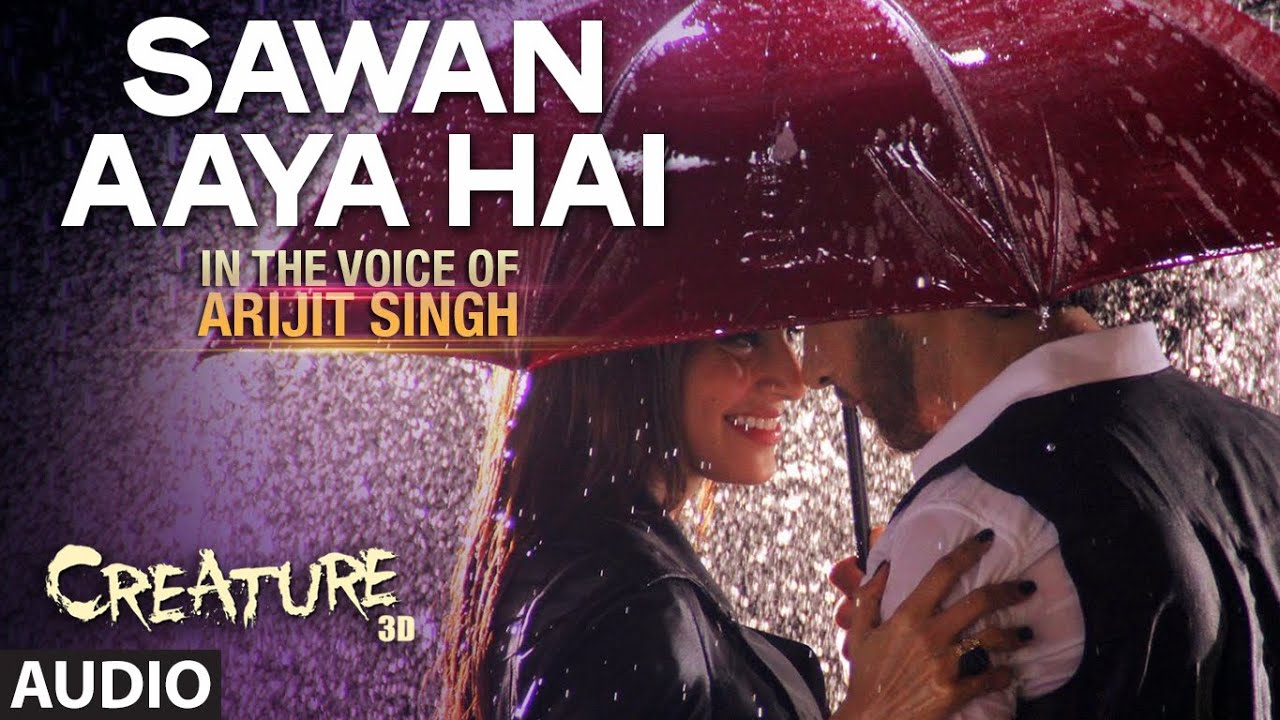Sawan Aaya Hai Song Download Mr Jatt