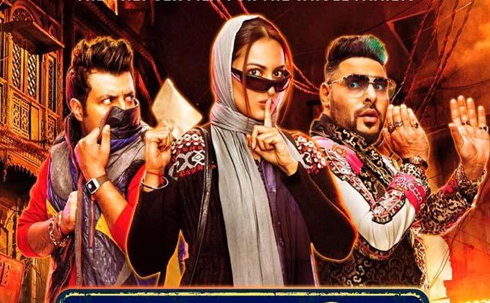 Khandani Shafakhana Song Download