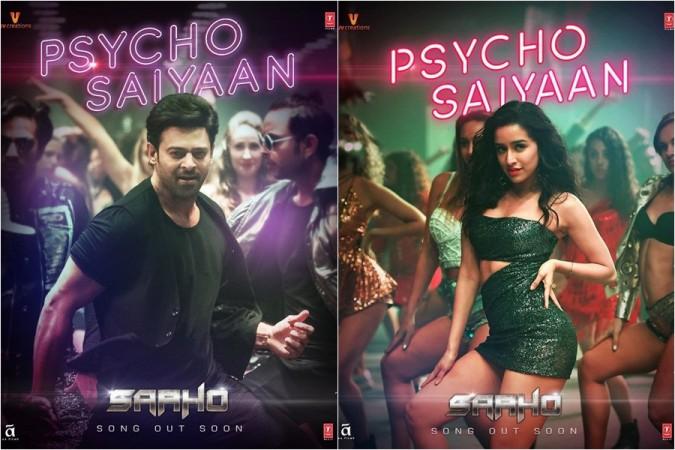 Psycho Saiyaan Song Download Pagalworld