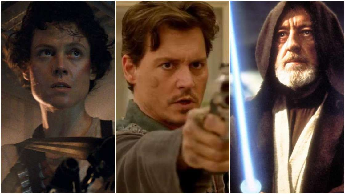 Photo of 10 Actors Who Literally Begged The Directors To Kill The Characters They Played