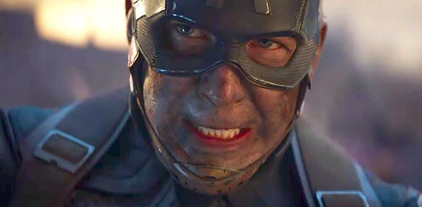 Epic Scenes That Never Happened in Avengers Endgame
