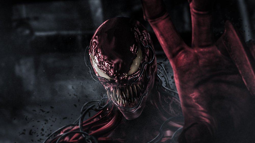 Photo of 10 Brutal Facts About the Next Villain in Venomverse – Carnage