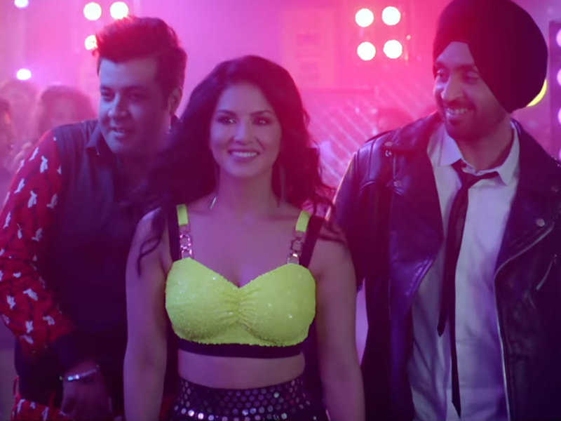 Crazy Habibi Vs Decent Munda Song Download Pagalworld Quirkybyte