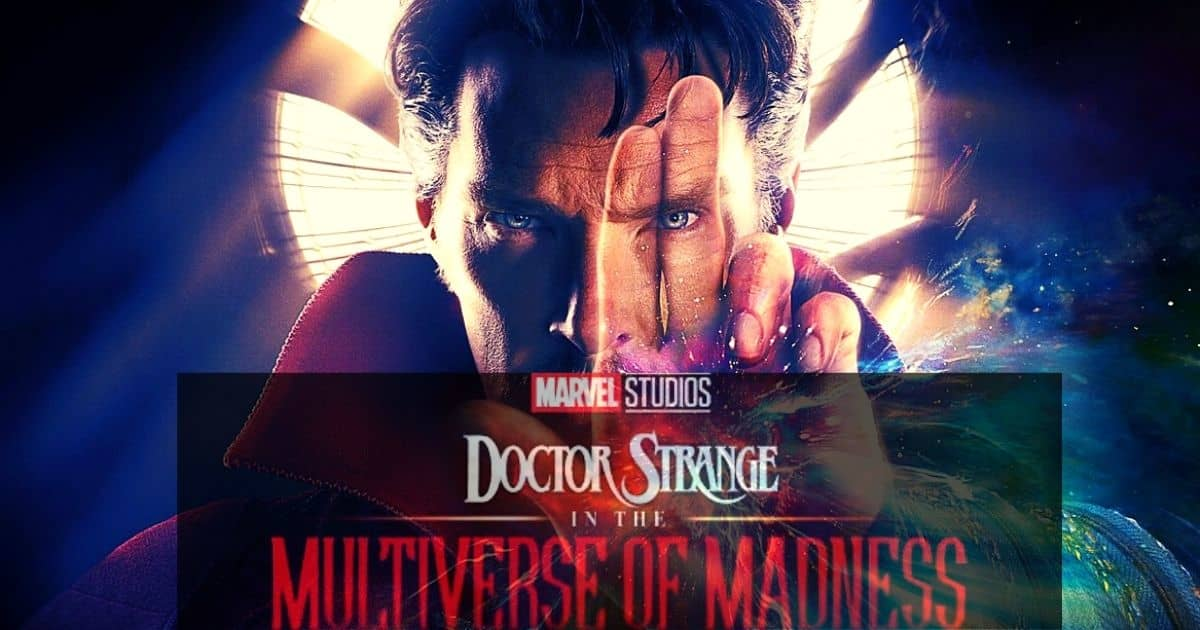 Photo of Doctor Strange 2 To Be MCU's First-Ever Movie In The Horror Genre!!