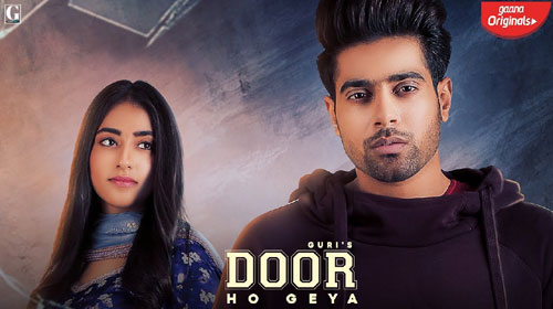 Photo of Door Ho Gya Mp3 Song Download | Geet Mp3 | Sikander 2