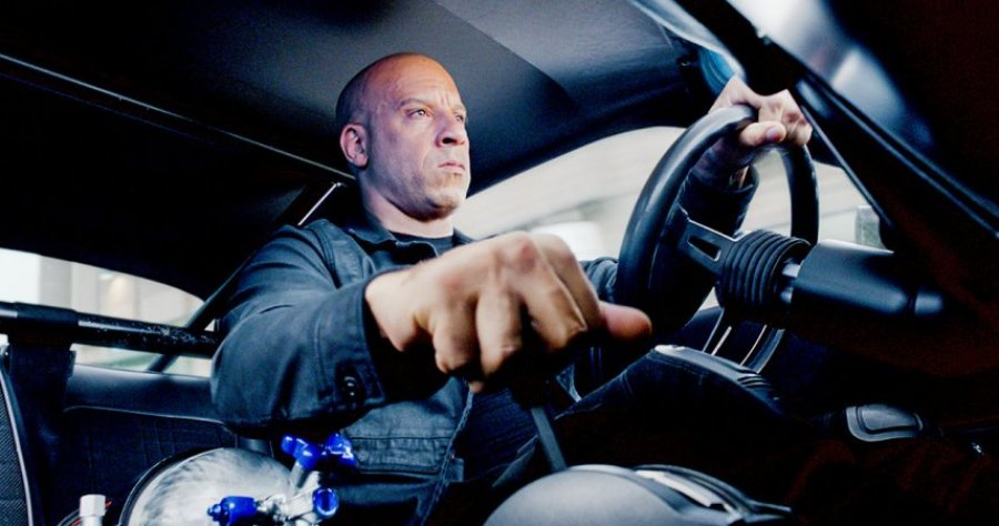 Photo of 10 Fast And Furious Facts About Vin Diesel You Did Not Know