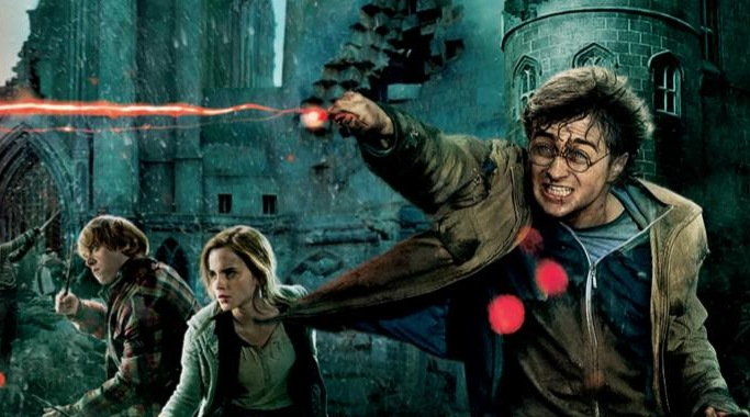 Photo of 10 Wand Facts From The Harry Potter Universe