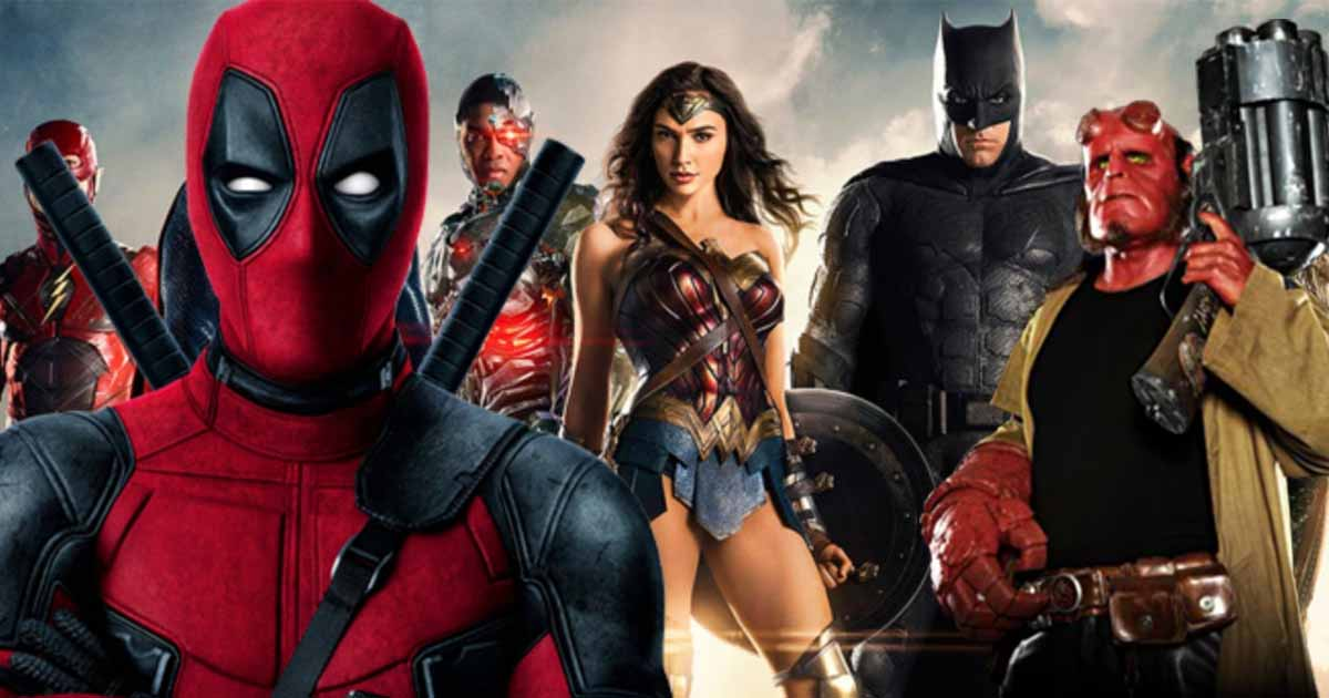 Photo of 10 Movie Franchises That Couldn't Finish Their Trilogies