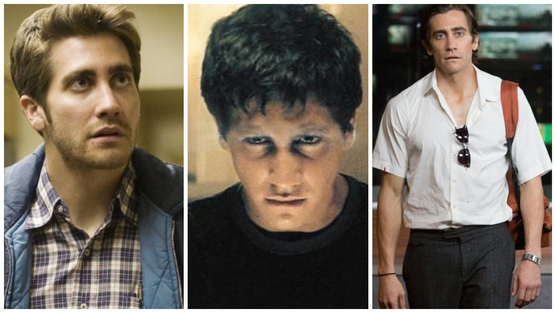 Photo of 10 Movies That Prove Jake Gyllenhaal is The Most Underrated Actor