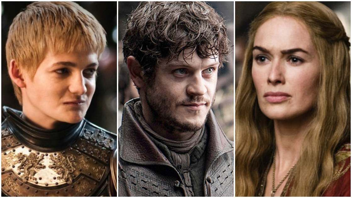 Photo of Top 10 Most Disliked Game of Thrones Characters