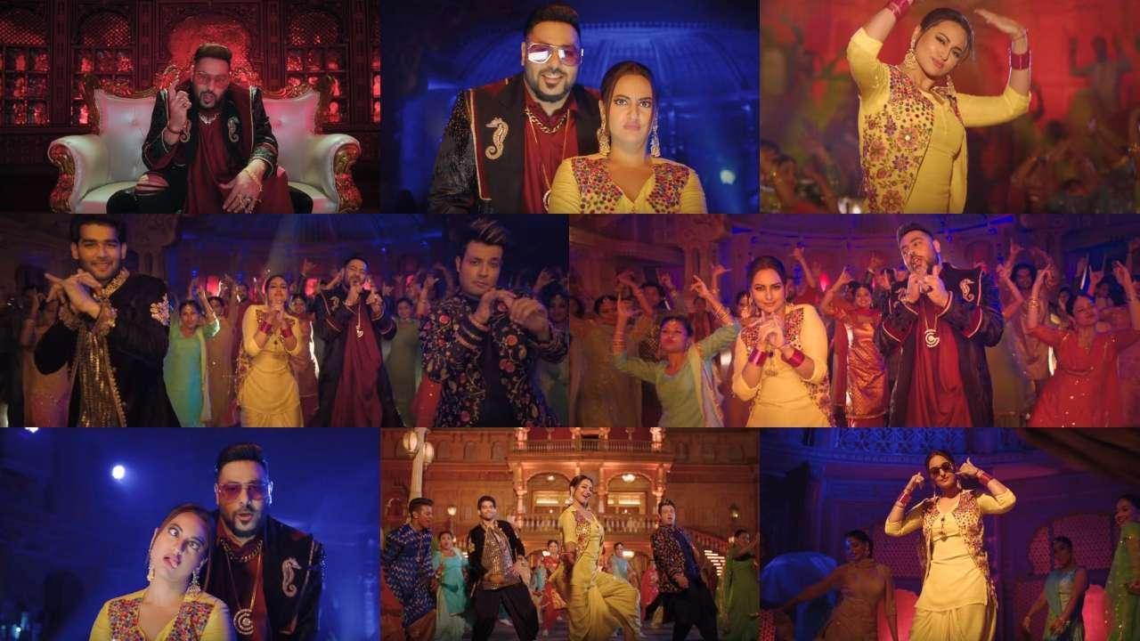 Jatta Koka Mp3 Song Download Pagalworld