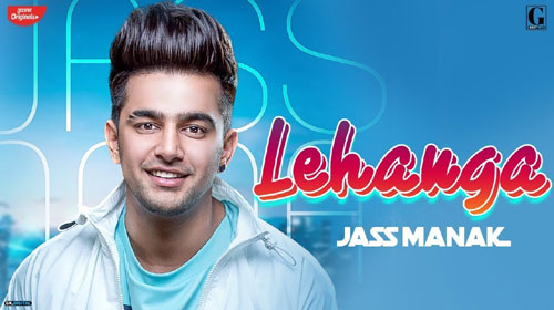 Photo of Lehenga Mp3 Song Download Mr Jatt | Jass Manak's New Punjabi Song