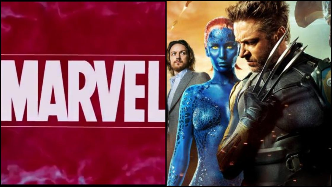Photo of All The Ways MCU Phase 5 Could Introduce The X-Men Into Marvel Movies
