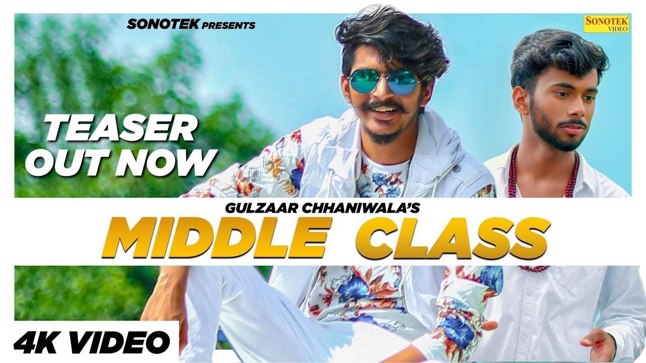 Middle Class Mp3 Download Mr Jatt