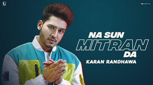 Na Sun Mitran Da Video Song Download