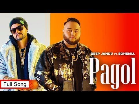 Pagol Song Download Mp3 Mr Jatt in High Definition Audio
