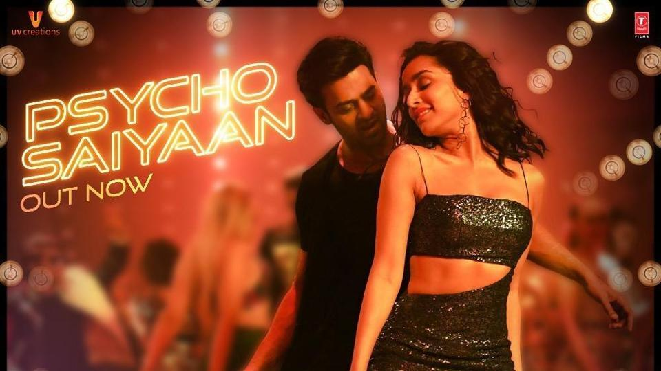 Photo of Psycho Saiyaan Song Download | Tanishk Bagchi | Saaho (2019)