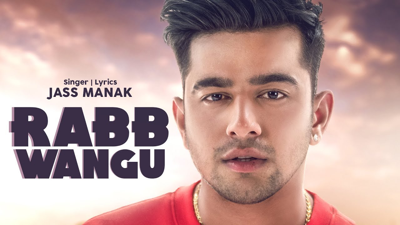 Rabb Wangu Song Download By Pagalworld