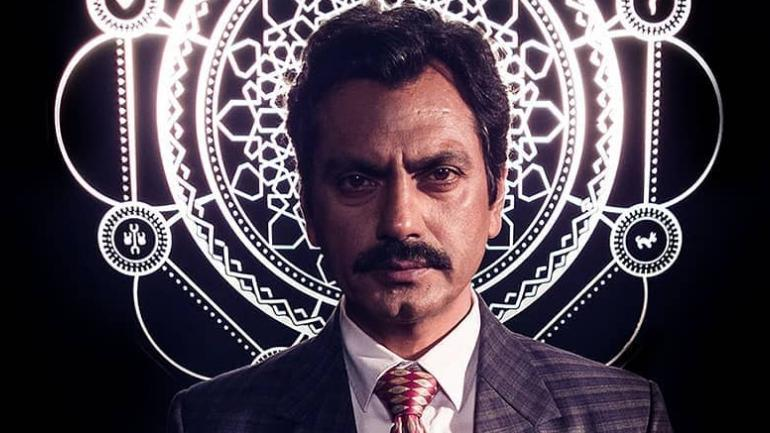 Photo of Why Sacred Games is The Best Thing That Happened To Indian Television