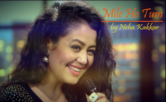 Photo of Sad Song By Neha Kakkar Mp3 Download in High Definition [HD]