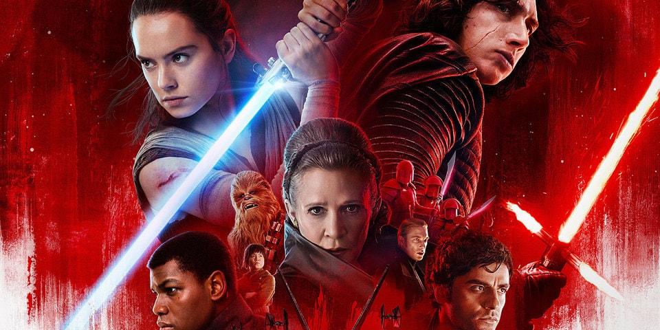 Highest-Grossing Movie Franchises