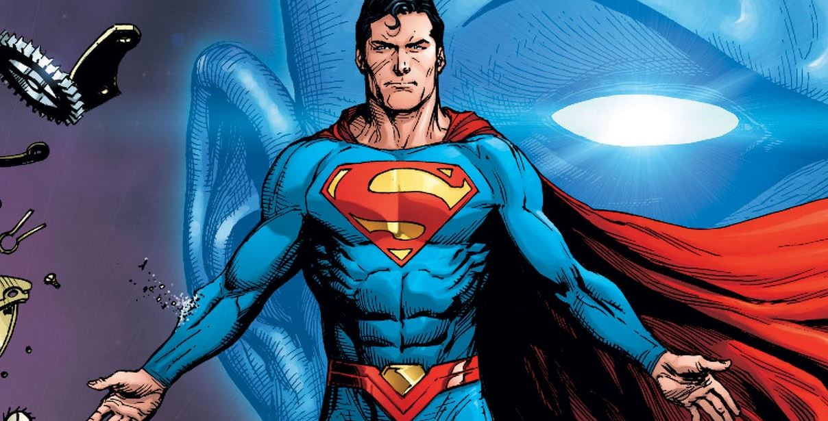 Will Superman Ever Die in DC Comics?
